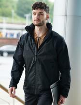 Men´s Ashford II Hybrid Breathable Jacket