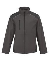 Jacket Shield Softshell Pro